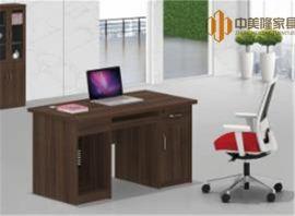 供應2017年新款辦公桌電腦桌4人組合桌財務桌