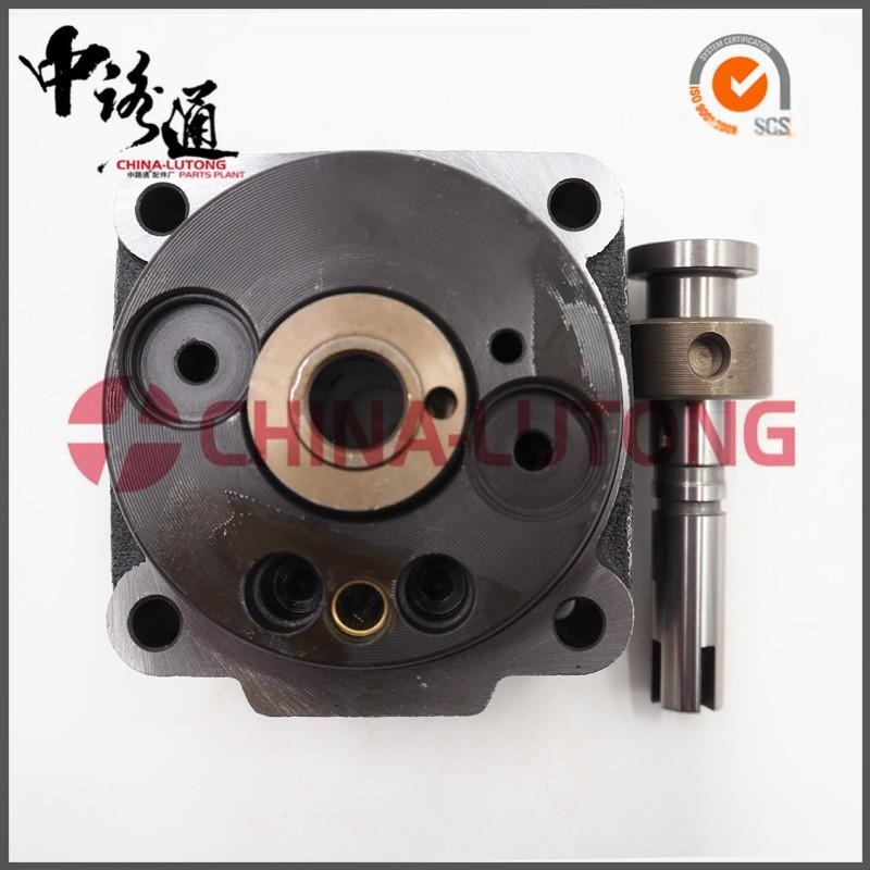 丰田2L-T 五十铃4FE11.5叉车 096400-0143 电装油泵泵头