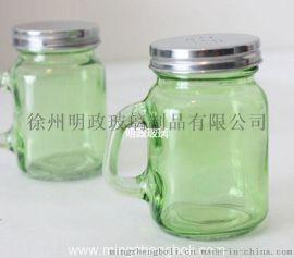 厂家销售 梅森罐 金属盖子 梅森罐