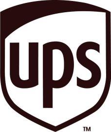 国际快递电动车扭扭车平衡车漂移车到美国、英国、德国UPS、DHL