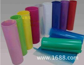 中山供应 全新塑料PP发泡板 导电PP板隔板定做