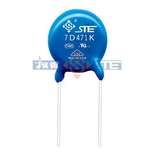 供应STE压敏电阻器