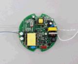 LED雷達感應吸頂燈專用驅動電源