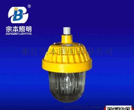 SW8300防爆平台灯