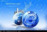 Epicor ERP模具行业解决方案