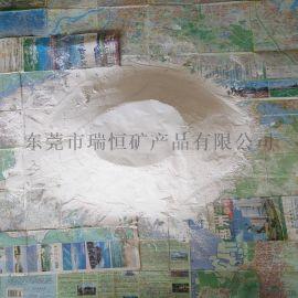 珠海 佛山 汕頭頂管膨潤土