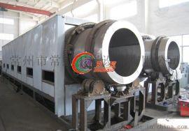 HG直接加热式回转滚筒干燥机