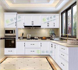 全铝橱柜铝材、全铝衣柜铝材、全铝浴室柜铝材、全铝酒柜铝材、全铝电视柜铝材、热转印橱柜铝材