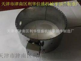 陶瓷电热圈,高温陶瓷电热圈,电加热圈