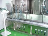 供应广东高优质涂装生产线,喷涂线,电子喷涂线,手机外壳生产线