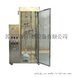 玻璃精馏实验装置(0.5L-20L定制)