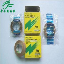 【常丰】厂家直销高温布胶带 特氟龙高温胶带 铁氟龙垫圈 铁氟龙垫片