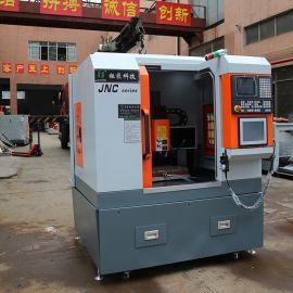 深圳数控机床设备厂家直供小型雕刻机高速度高精度