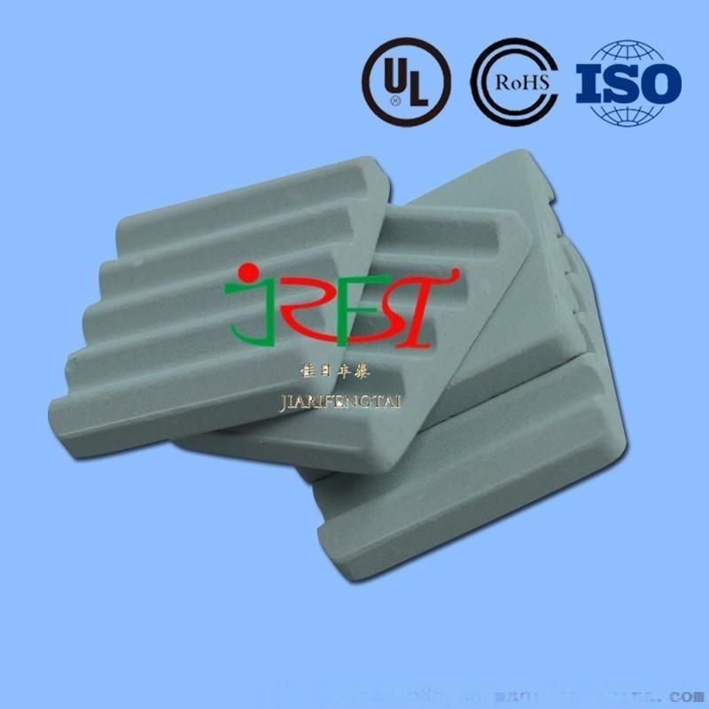 碳化硅陶瓷片、导热陶瓷片、导热碳化硅片、碳化硅