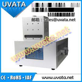 厂家直销395-400UVLED, UVLED面光源线光源-烘干固化设备专用UV