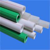 洛陽PPR管生產廠家聯繫方式 雅潔管業