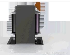 JBK3/5机床控制变压器