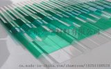 PC耐力板浪板採光板生產廠家