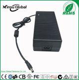 12V8.5A电源适配器 VI能效 美规FCC UL认证12V8.5A电源适配器