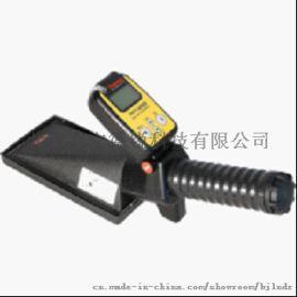 美国热电RadEyeAB100表面沾污仪