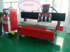 深圳EVA海绵泡沫线路板雕刻机供应