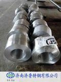 山东锻造Cr12MoV 钢锭 锻材 10天交货期
