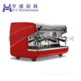 咖啡饮料吧台设备, 奶茶店配套饮料设备, 上海饮料店全套设备, 饮品店水吧台设备