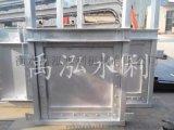 臨沂機閘一體式鋼製1閘門,臨沂鋼閘門,臨沂閘門
