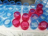 PP耐高溫瓶 透明PP塑料瓶 兒童PP奶瓶 PP耐熱水杯