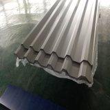 YX35-190-950型钢结构墙板