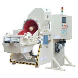 全自动涡流式光饰机厂家直销 涡轮研磨机