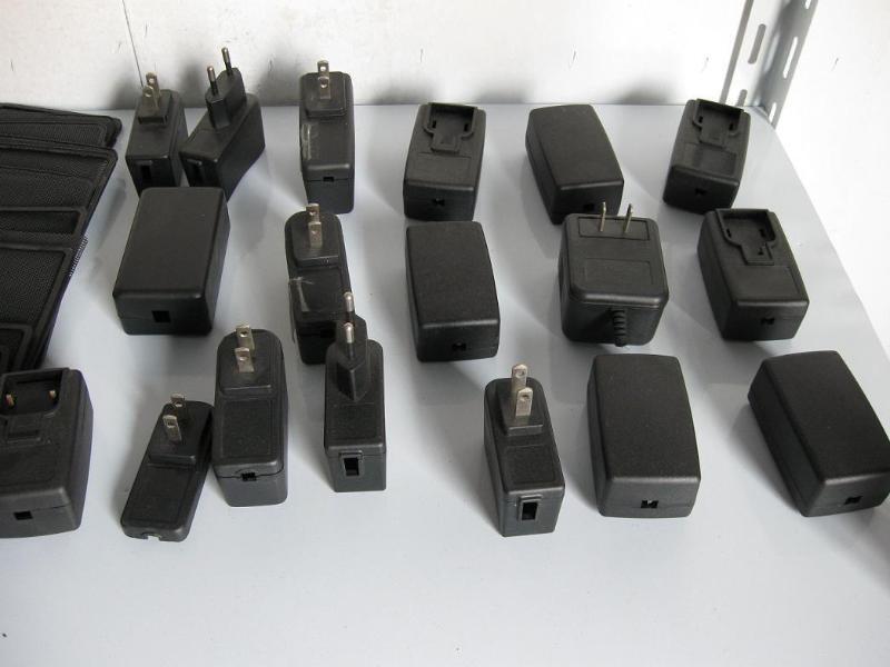 南汇超声波焊接机 上海南汇超音波塑料熔接机厂家
