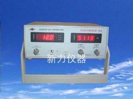 振动测量/频率/分析仪 (XD2006)