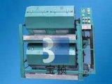 廠家生產滾筒式研磨拋光機 倒角滾筒研磨機
