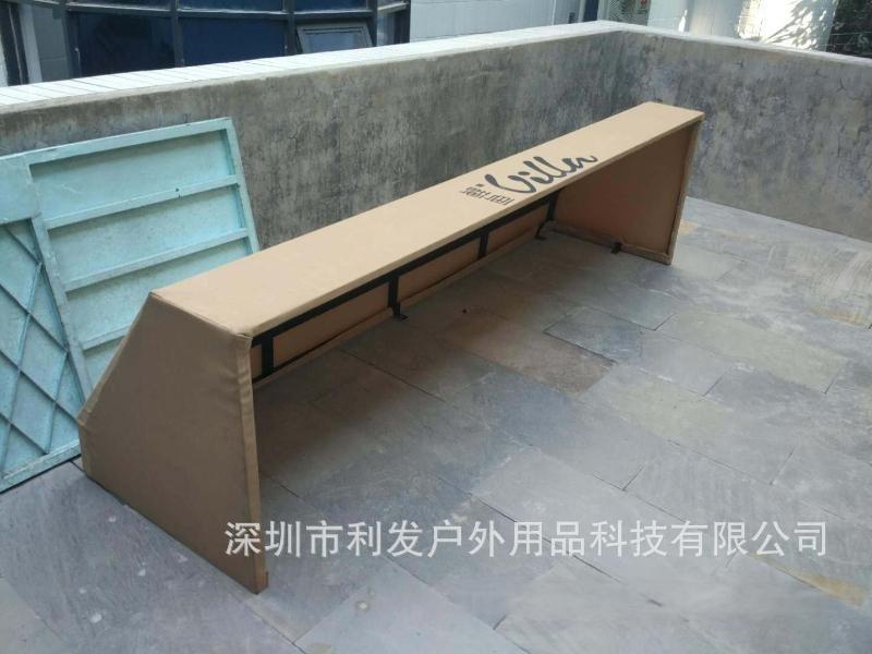 推拉蓬活动蓬仓库蓬深圳收缩蓬上门设计制作安装调试