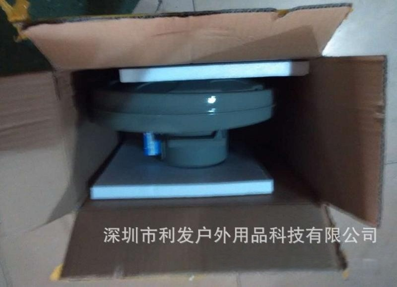 充气拱门风机深圳气模风机批发零售抗摔和耐用