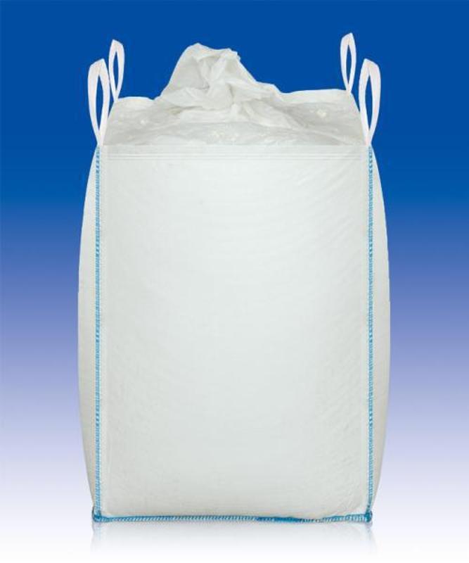 硫酸铝钾 钾明矾 水处理钾明矾