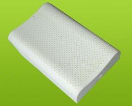乳胶  枕头 (M2S002)