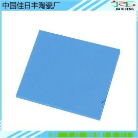 手機散熱矽膠片導熱絕緣片 高導熱矽膠片 CPU矽膠墊片 導熱矽膠片