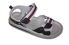 EVA童鞋(BLL085-1)
