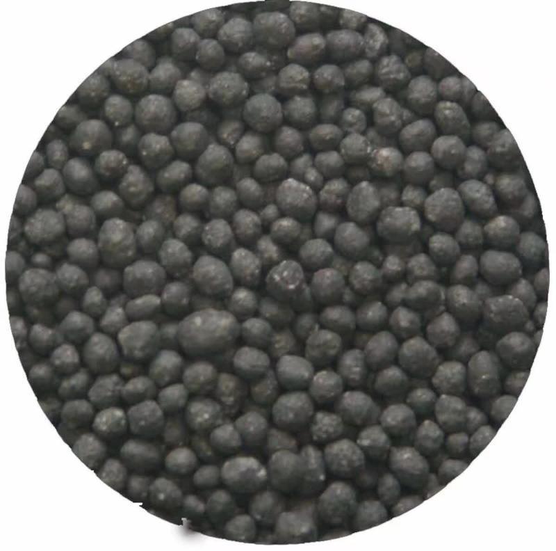 复合肥/玉米一次性/45%(25-10-10)