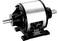菱政LZ-EJ型内藏电磁离合器制动器组合 张力控制器 厂家直销 质量可以代替进口产品