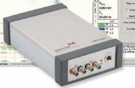 OMICRON MPD600局放检测仪