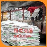 廣州國道劃線塗料熱溶反光塗料生產廠家