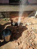 南宁水管漏水检测,自来水管漏水检测,森业检测公司
