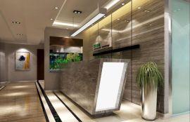 2017年西安办公室装修设计验收行业标准