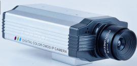 网络摄象机 (VT-508)