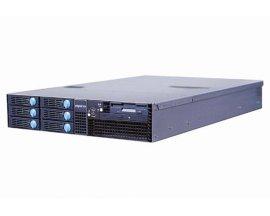 浪潮企业级服务器-NF280D