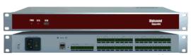 Digisound 数字音频处理器