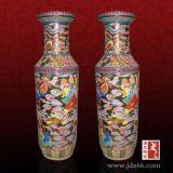 景德鎮1米陶瓷大花瓶價格,花瓶工藝